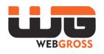 webgross-logo